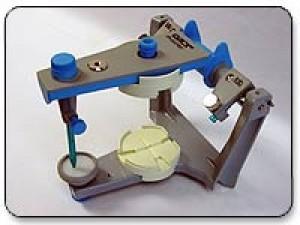 articulador-protesis-quick-master_1