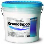kromotypo3