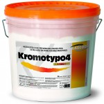 kromotypo4