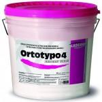 ortotypo4