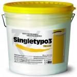 singletypo3giallo